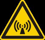 electromagnetic-field-98656_640