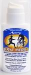 jointmedic200